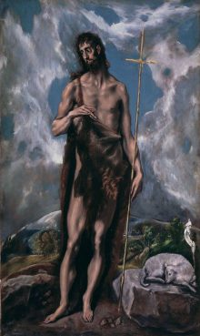 San_Juan_Bautista_-El_Greco